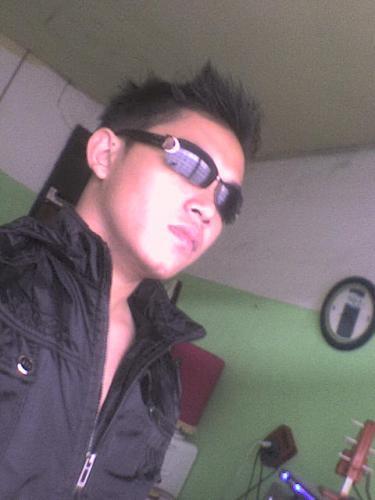 DSC00085.JPG
