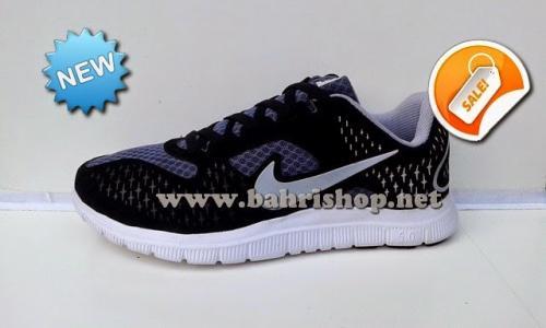 Sepatu Nike Roshe Run Women Murah Berkualitas Dan Terbaru 2015