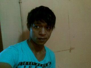 Cowok Ganteng