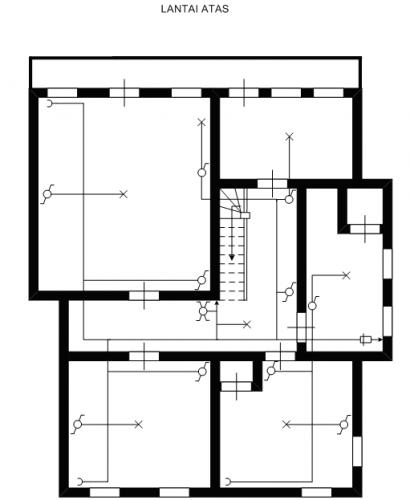Instalasi-Kabel-Listrik-Untuk-Rumah-Minimalis.png