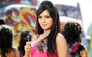Foto Cewek India yang Cakep dan Bening Gan   http://padamunyai.blogspot.com
