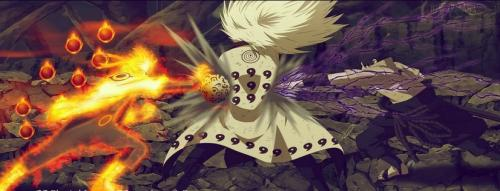 Naruto  3.15MB