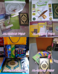 ALL_QURAN_DIGITAL_EPEN_SERIES.png