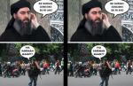 meme-teror-sarinah-rupa-ist-70...