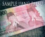 uang gla.jpg
