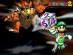 Mario 20Party 202 2001.jpg