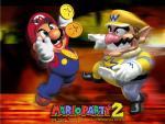 Mario 20Party 202 2002.jpg