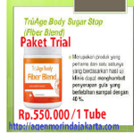 Morinda Indonesia