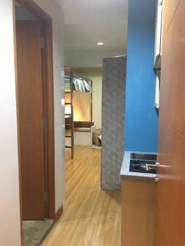 apartemen margonda residence evencio depok 081310035747