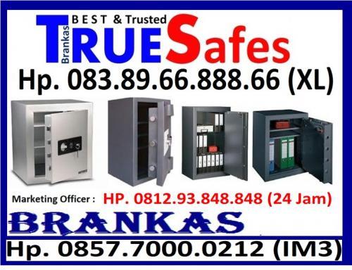 jual brankas murah kuat bagus Hp 081293848848