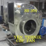 CENT_SS_304.jpg