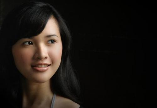 Riry Luv (Palembang)