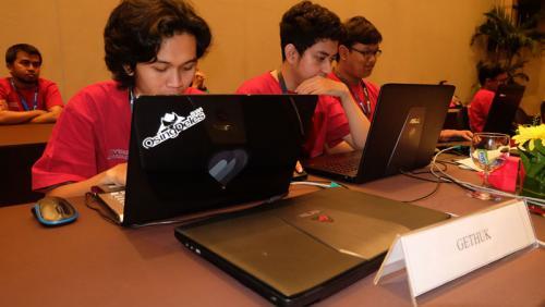 lomba-hackers