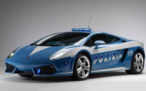 Lamborghini_Gallardo_LP_560.jpg