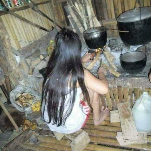 masak 1