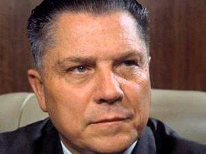 jimmy hoffa 320x240.jpg