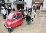 smallestcar.jpg