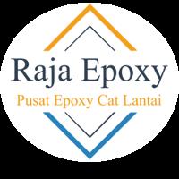 Logo_Raja_Epoxy_Bulet.png