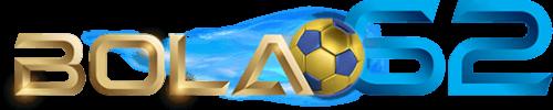 DILARANG KERAS j#di Bola | Agen Slot Online | IDN p#ker Online
