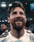 90bola livescore | Messi