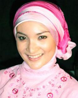 ... clothing picture jilbab fashions square sweety jilbab weather counter