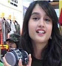 Foto Cinta Laura on 250 Cinta Laura Jpg   Foto Artis   Selebriti   Foto Gambar Umum