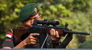 http://indonesiaindonesia.com/imagehosting/images/2821/1_TaipurSniper.jpg