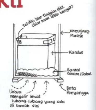 Jenis Jenis Tong Sampah http://computers.vineglobal.net/25/jenis-tong-sampah