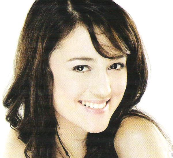 Julie Estele