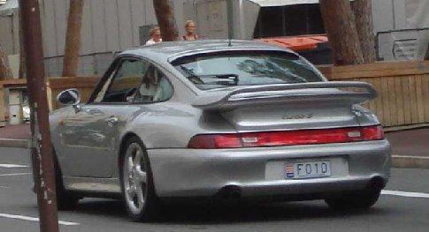 Porsche 911  993  Turbo.jpg