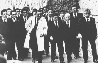 yakuza-01.jpg