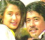 Ria Irawan dan Rano Karno.jpg
