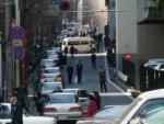 yakuza-crime-scene2.jpg