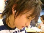 J-Hairstyle 4.jpg