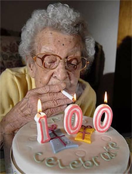 http://indonesiaindonesia.com/imagehosting/images/28645/1_lighting-a-cigarette-off-a-100-candle-funny.jpg