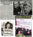 palestine30.jpg