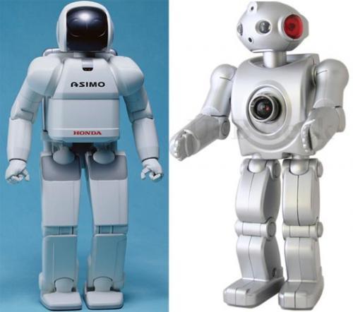 asimo vs usb robot.jpg