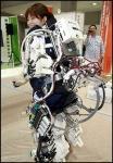 robot suit1.jpg