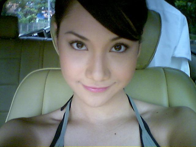 Bunga Citra Lestari dan aril,/mesum/ ABG Cantik, Artis Indonesia, Asia Girls, Cewek Cantik, Cewek Manis, Gadis Seksi, Hot/bugil/ciuman/telanjang_Bunga-Citra-Lestari-5.jpg