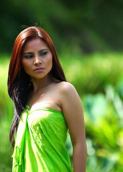 Mahasiswi Cantik Abg Smu Ngentot Toket Perawan Memek Gadis Imut