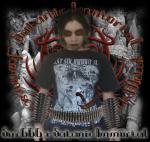 satanic immortal
