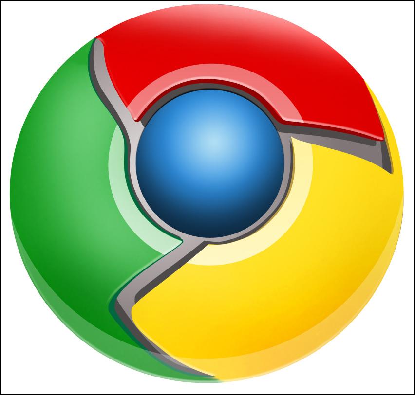 google-chrome-logo-design.jpg - Lainnya - Foto/Gambar Umum