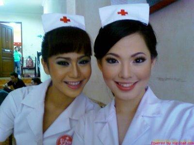 http://www.indonesiaindonesia.com/imagehosting/images/43028/1_suster.jpg