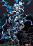 9432 X-Men-Storm-Posters.jpg
