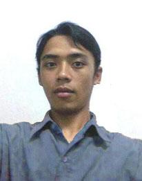 Me, my self and office