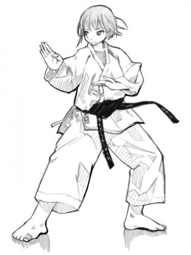 Karategirl.jpg
