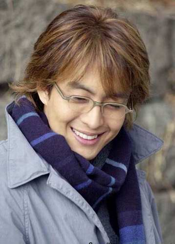 Bae Yong Jun - Artists & Celebrity Photos - Photo Gallery