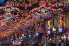 Little India Singapore.jpg