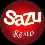 RedSazuResto.jpg