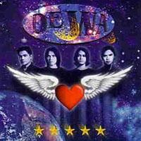 Dewa 19  Bintang Lima 2000